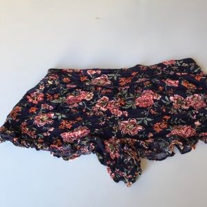 Other - American Eagle shorts